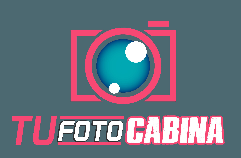 Arriendo Cabina Fotográfica